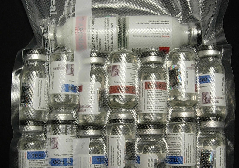 hgh steroid cycle price