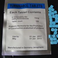 turanabol_j500